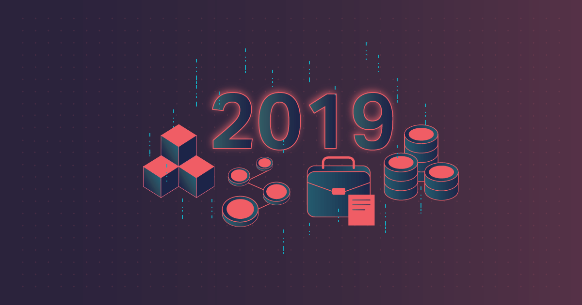 2019: The Year in Pepperdata