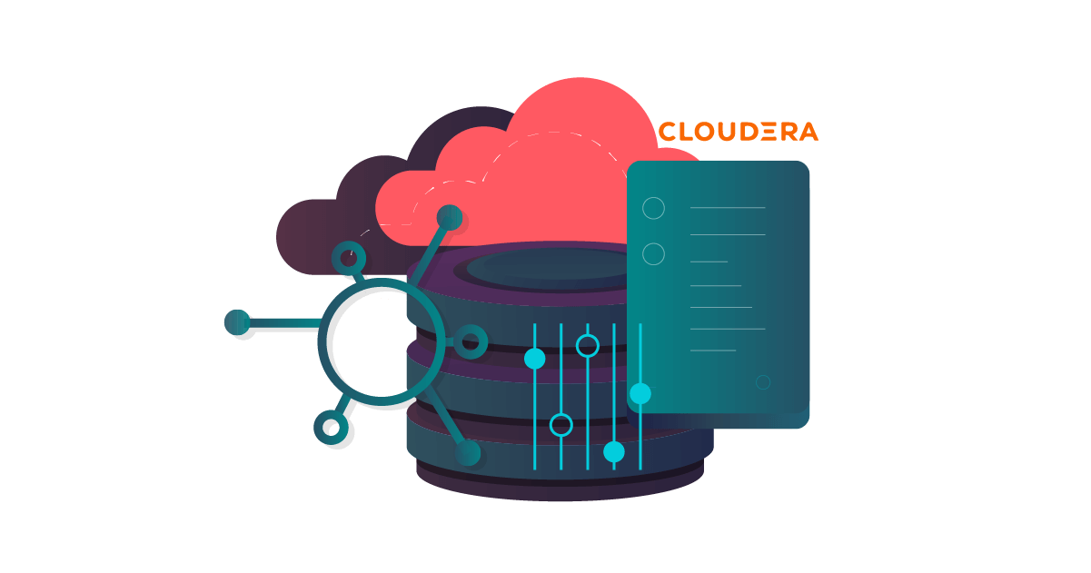 graphics for page unparalleled observability and continuous tuning for the cloudera data platform